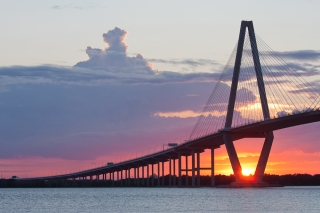 Charleston-5-1-2