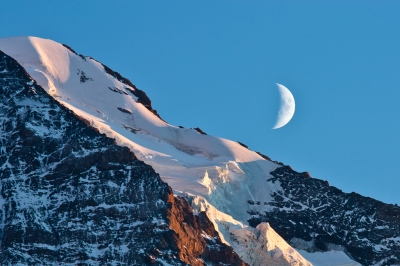 Switzerland redo-1