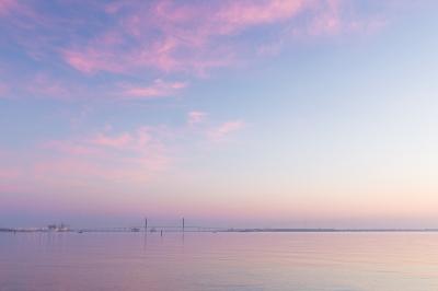 Charleston Sunrise Park-101