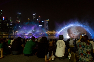 Singapore 2014-13