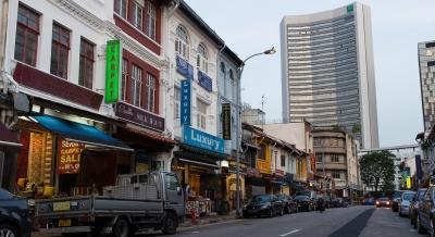 Singapore 2014-28