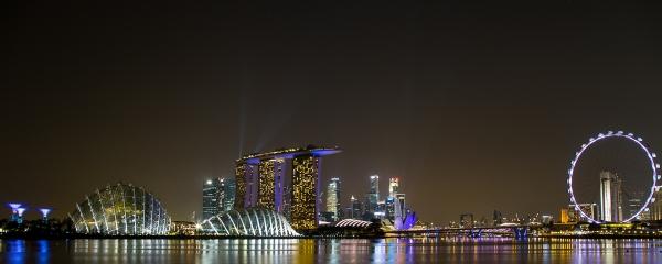 Singapore 2014-8