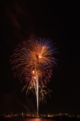 July 4 fireworks-3