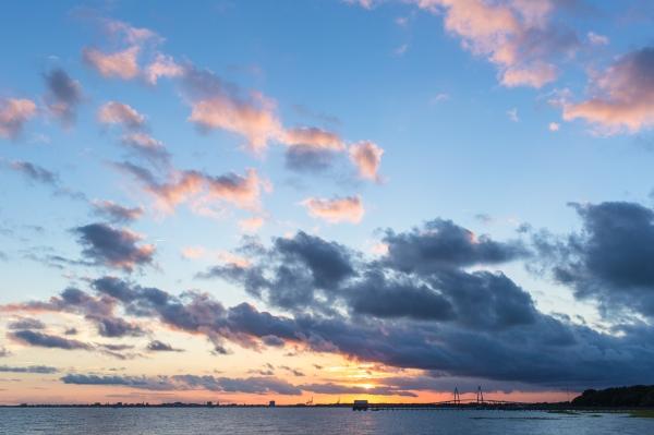 Sunrise-sunset-sunset-1