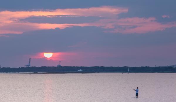Sunrise-sunset-sunset-6