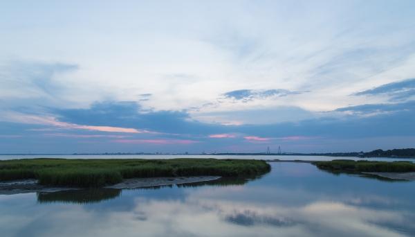 Sunrise-sunset-sunset-7