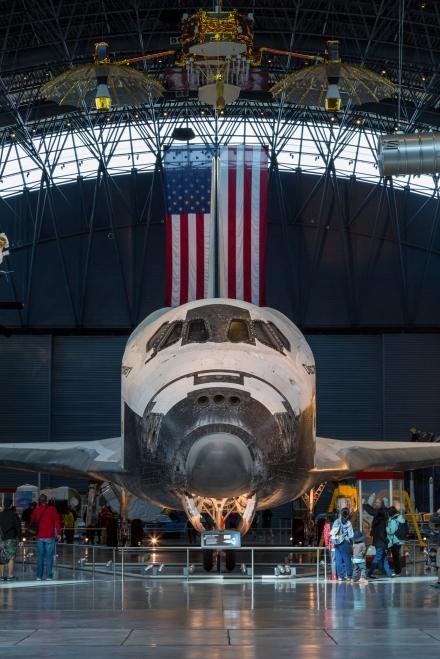 Washington DC-18