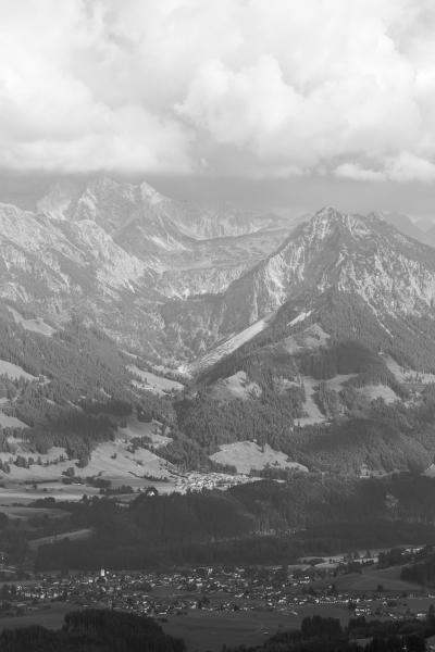 Ofterschwanger-Kramerspitz-2