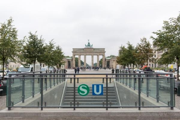 Berlin 2015-2