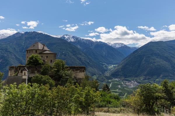 Südtirol-4