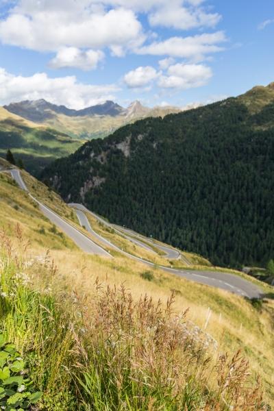 Südtirol-5