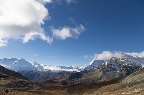 Zermatt-Platthorn-1