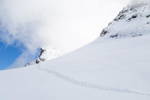Zermatt-Platthorn-2