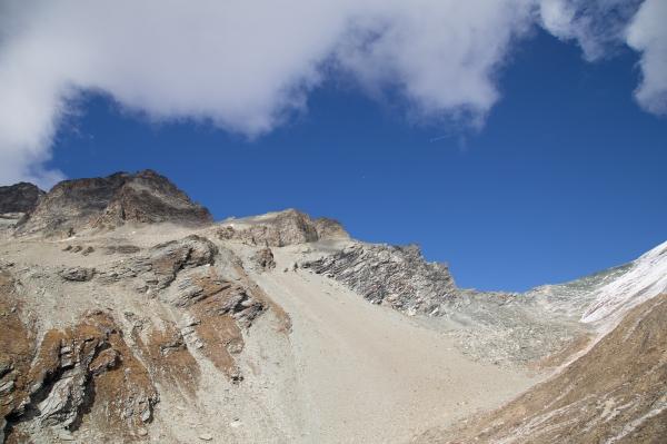 Zermatt-Platthorn-3