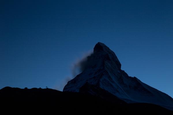 Zermatt-Platthorn-4