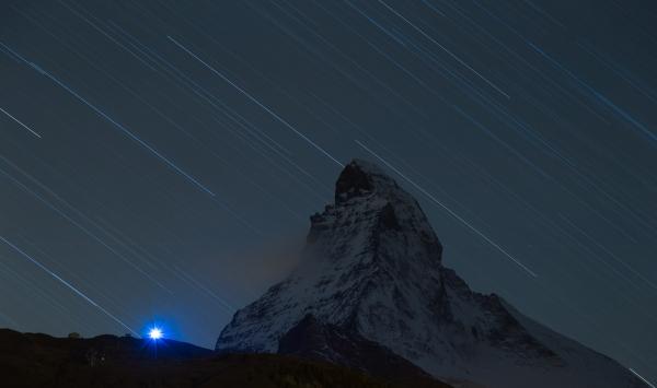 Zermatt-Platthorn-5