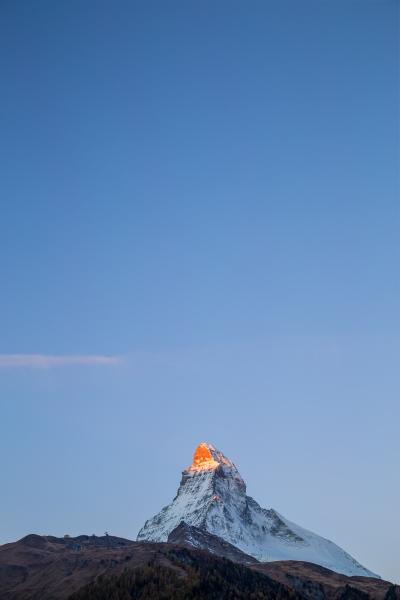 Zermatt-Platthorn-7