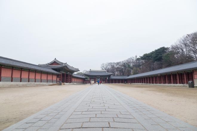 Seoul-12