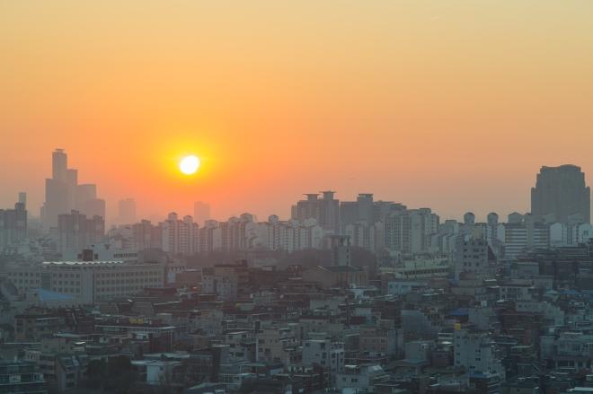 Seoul-4