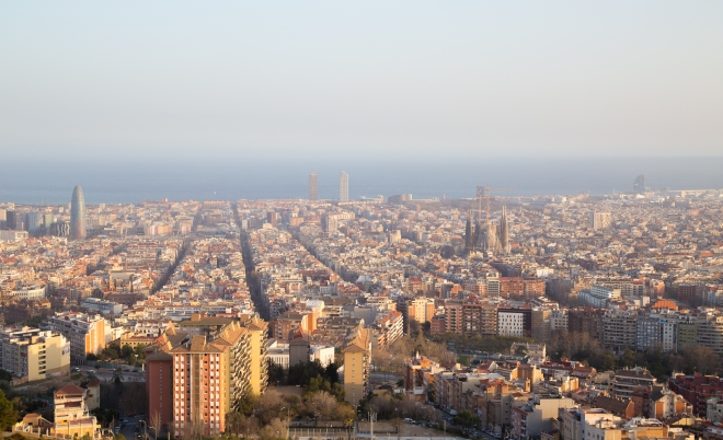 BCN_neighbors-17