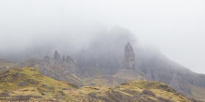 Scotland_tour-12