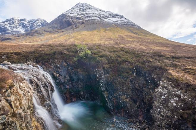 Scotland_tour-16