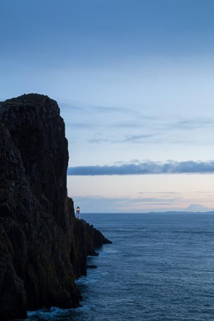 Scotland_tour-20