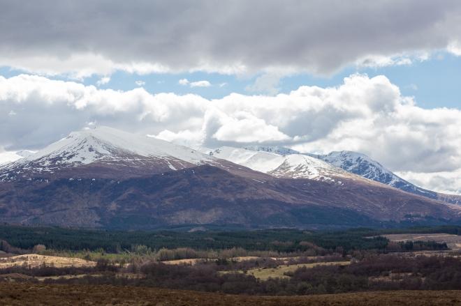 Scotland_tour-22