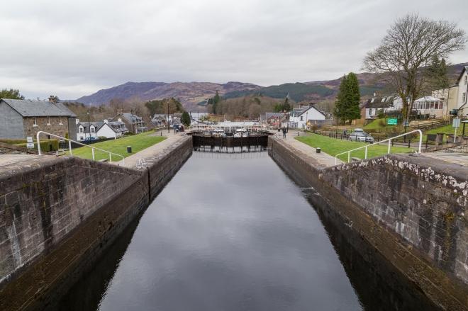 Scotland_tour-6