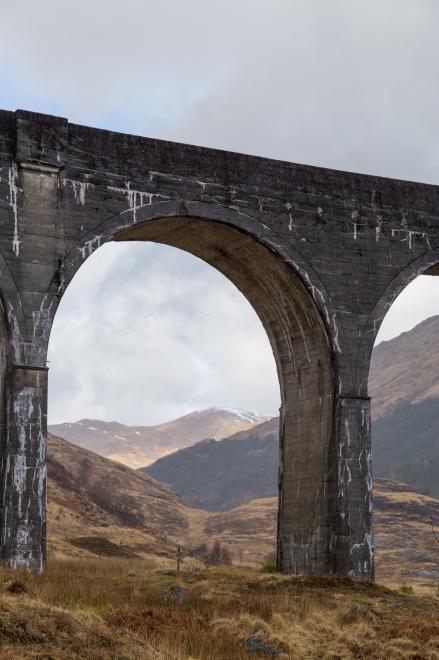 Scotland_tour-7