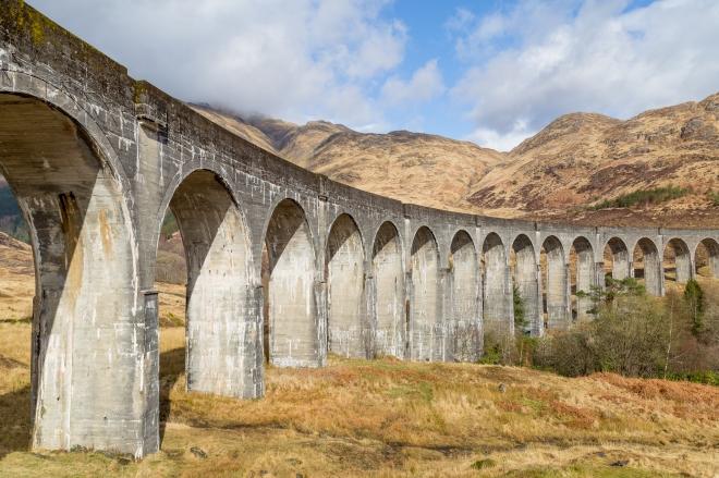 Scotland_tour-8