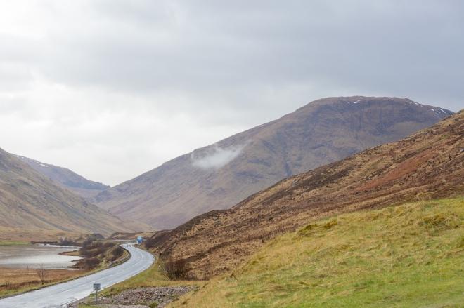 Scotland_tour-9