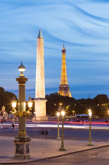 Paris_re-explored-11