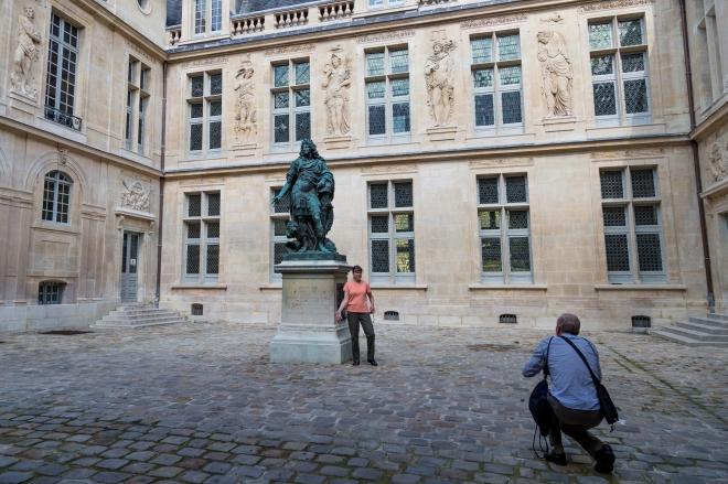 Paris_re-explored-1