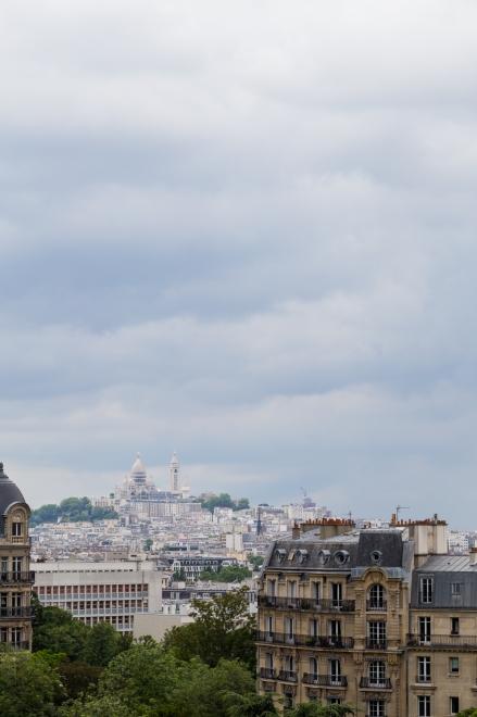 Paris_re-explored-4