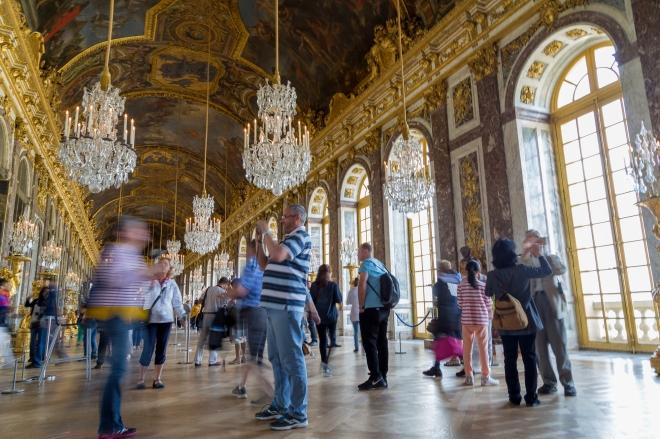 Paris_re-explored-6