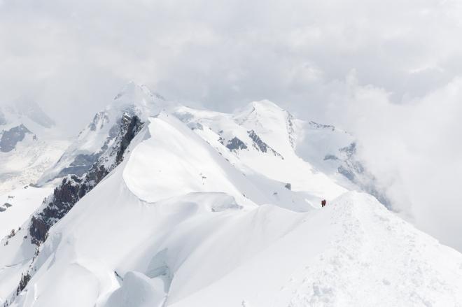 Zermatt-Josh-Chris-1