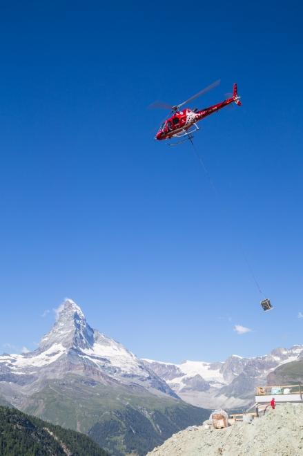 Zermatt-Josh-Chris-10