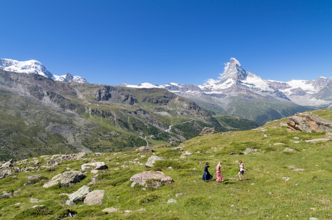 Zermatt-Josh-Chris-11