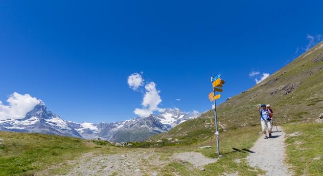 Zermatt-Josh-Chris-12