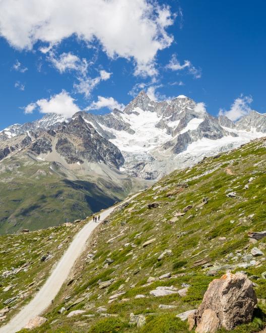 Zermatt-Josh-Chris-13