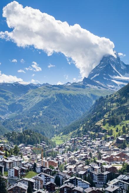Zermatt-Josh-Chris-16