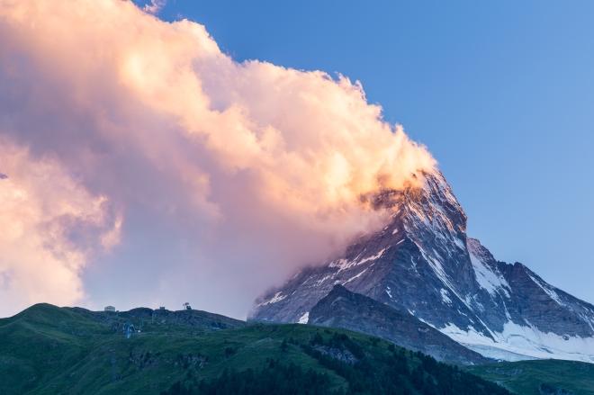 Zermatt-Josh-Chris-17