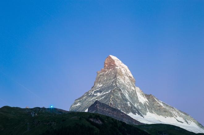 Zermatt-Josh-Chris-18