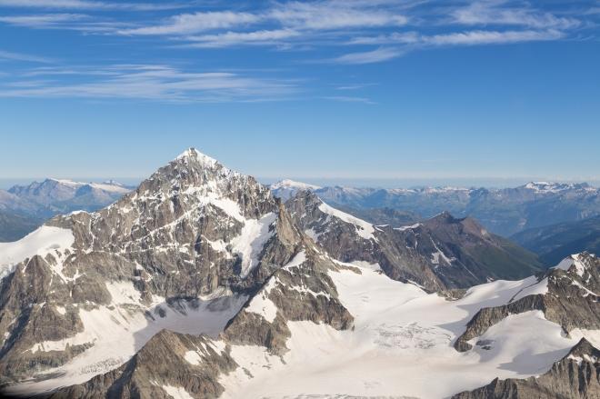 Zermatt-Josh-Chris-19