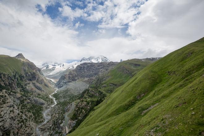 Zermatt-Josh-Chris-2