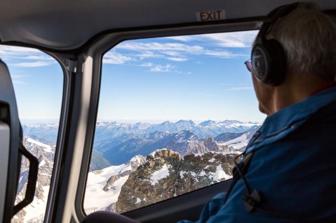 Zermatt-Josh-Chris-20
