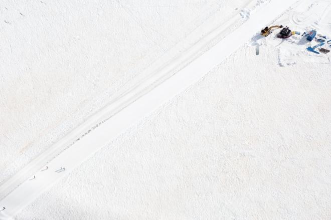 Zermatt-Josh-Chris-21