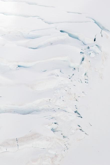 Zermatt-Josh-Chris-22