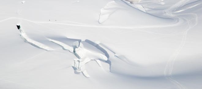 Zermatt-Josh-Chris-25